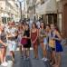 Photo of Abbey Road Program: St-Laurent-du-Var - Immersion & Homestay, Summer High School Program