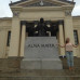 Photo of IFSA-Butler: Havana - Study Abroad at the Universidad de La Habana