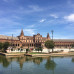 Photo of Instituto Franklin-UAH: Alcalá de Henares - Study Abroad in Spain