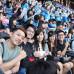 Photo of Sungkyunkwan University: Seoul -  International Summer Semester