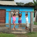 Photo of International Service Learning (ISL): Traveling - Service Programs in Belize