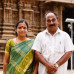 Photo of South India Term Abroad - SITA