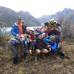 Photo of Round River Conservation Studies - Patagonia, Chile Program