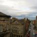 Photo of University of Edinburgh: Edinburgh - Direct Enrollment & Exchange