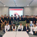 Photo of Purdue University: China, Japan - Introduction to Global Engineering, Innovation, Trends; Hosted by the Asia Institute