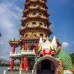 Photo of American Councils (ACTR): Taiwan Intensive Summer Language Program (TISLP)