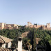 Photo of Sol Education Abroad - Study Abroad in Spain at University of Granada