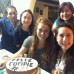 Photo of IES Abroad: Quito - IES Abroad in Quito