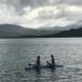 Photo of USAC Costa Rica: Puntarenas - Spanish Language, Ecological, and Latin American Studies