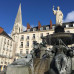 Photo of IES Abroad: Nantes - French Language Immersion & Area Studies