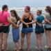 Photo of Outward Bound Costa Rica: Girl Scouts Destinations in Costa Rica