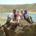 Photo of SUNY Stony Brook: Kenya - Field School in the Turkana Basin