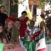 Photo of Sol Education Abroad - Study Abroad in Mexico at University of Oaxaca