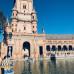Photo of Sol Education Abroad - IMSOL Winter Break Program in Granada, Spain