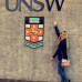 Photo of The Education Abroad Network (TEAN): Sydney - University of New South Wales