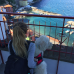 Photo of CISabroad (Center for International Studies): Sorrento - Semester on the Italian Coast