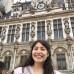 Photo of CEA: Paris, France