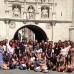 Photo of Modern Language Studies Abroad / MLSA: Study in Spain at Universidad Complutense