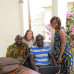 Photo of University of Minnesota: Senegal - MSID - International Development in Senegal