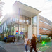 Photo of University of Dundee: Dundee - Direct Enrollment & Exchange