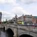 Photo of University of Minnesota: Business in Dublin