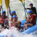 Photo of Outward Bound Costa Rica: Summer Courses for Ages 14-18
