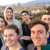 Photo of Academic Studies Abroad: Study Abroad in Florence, Italy