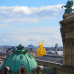 Photo of SAI Study Abroad: Paris - Paris School of Business (PSB)