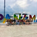 Photo of SIT Study Abroad: Panama - Tropical Ecology, Marine Ecosystems, and Biodiversity Conservation