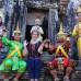 Photo of IPSL: Cambodia - Peace and Renewal and Sustainable, Ethical Tourism