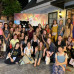 Photo of San Diego State University: Liberal Studies in Thailand, Hosted by the Asia Institute
