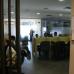 Photo of The Qasid Institute: Amman - Direct Enrollment & Exchange