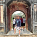 Photo of Loyola University Chicago: Ho Chi Minh City - Study Abroad Vietnam Center