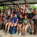 Photo of Sol Education Abroad - Study Abroad in Heredia, Costa Rica at Universidad Latina de Costa Rica