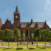 Photo of University of Liverpool: Liverpool - Direct Enrollment & Exchange
