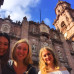 Photo of Center of New Opportunities and Continuing Education (CONOCE): Learn Spanish in Guanajuato