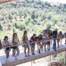 Photo of CYA (College Year in Athens) - Summer Program