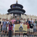 Photo of Purdue University: Global Design & Practice--Purdue Pre-freshmen June 2019, Hosted by the Asia Institute