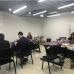 Photo of Rowan University: Rowan Supply Chain Management in China, Hosted by the Asia Institute