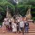 Photo of San Diego State University: Intercultural Communication in Thailand, Hosted by the Asia Institute