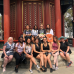 Photo of Agnes Scott College: Exploring Chinese Culture, Hosted by the Asia Institute