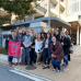Photo of Youngstown State University: Doing Business in Japan, Hosted by the Asia Institute