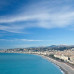 Photo of EF International Language Campuses: Study French in Nice