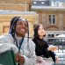 Photo of EF International Language Campuses: Study French in Paris