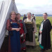 Photo of Understand Iceland: Viking Visions in West Iceland