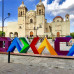Photo of Arcos Journeys Abroad: High School Program - Spanish Language & Mexican Culture
