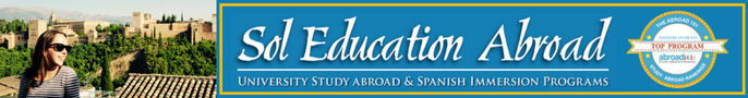 Sol Education Abroad - Study Abroad in Heredia, Costa Rica at Universidad Latina de Costa Rica