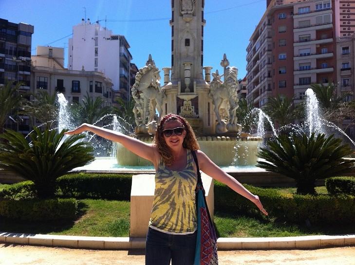 University of Alicante - Education Abroad: University ...