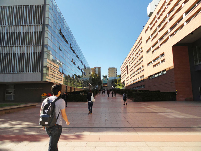 Study Abroad Programs in Australia | GoAbroad.com