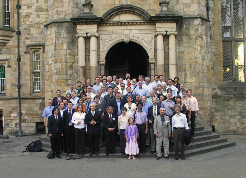 Durham College - Shiksha Study Abroad